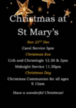 Christmas at St Mary 2019-page-001 (1).j