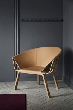 Pinot - sofa and easy chair