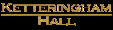 Ketteringham Hall Logo.png