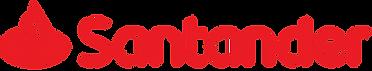 2318px-Banco_Santander_Logotipo.svg.png