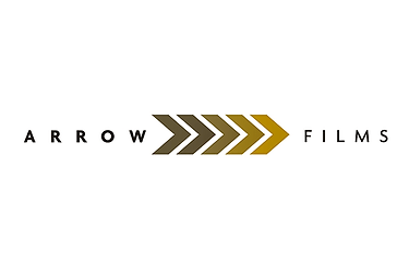 aitch-client-logo-arrow-films.png