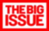 Big-Issue-Logo1-1024x658.jpg