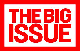 Big-Issue-Logo1-1024x658.jpg
