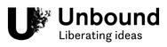 unbound-logo.png