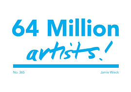 64_Million_Artists_preview.jpeg