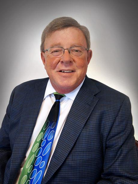Attorney David A. Chicarelli