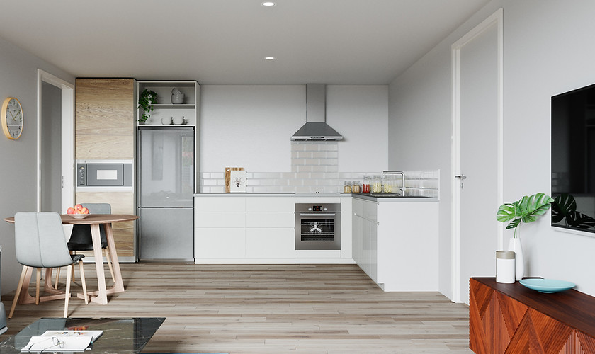 kitchen (M).jpg