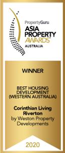 Winner-Best-Housing-Development-(Western