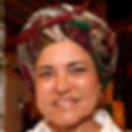Tereza Paim, Colunista Let's Go Bahia