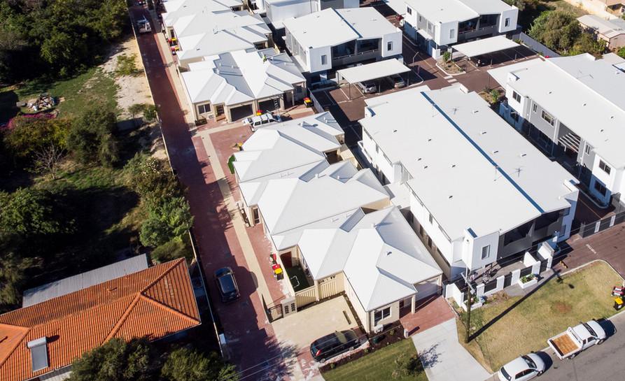 34 Merrifield Avenue, Kelmscott Drone -2