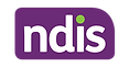 NDIS-logo clear.png