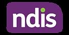 NDIS-logo clear.png