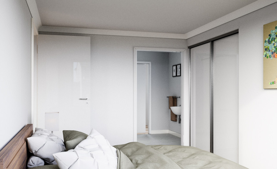 bed final (M).jpg