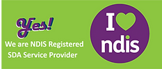 NDIS service provider.png