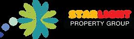 Starlight Logo - Clear bg.png