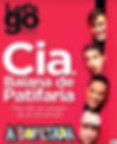 Edição 45 da Revista Let's Go Bahia