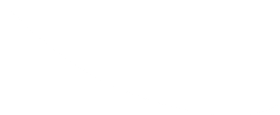bgn-newsletter-curve.png
