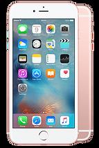 apple-iphone-6s-plus-32gb-rose-gold-2.pn