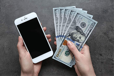selling-cell-phone-cash.jpg