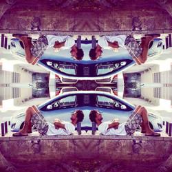 Sleeping Rough by Dana Taylor - Keep You