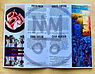 Nou Wave Exhibition London