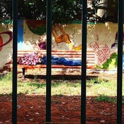 Sleeping Rough by Dana Taylor