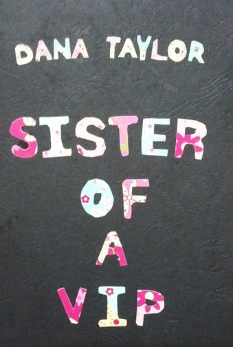 Sister of A VIP