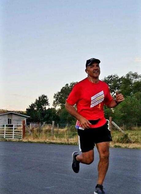Doug running.jpg