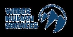 Weber Human Services
