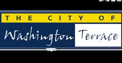 Washington Terrace