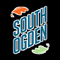 South Ogden City