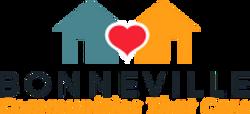 Bonneville Communities that Care
