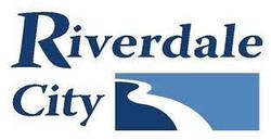 Riverdale City