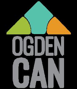 Ogden CAN