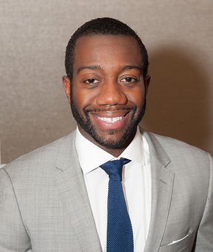 Donnell Selby.jpg