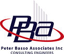 Peter Basso Associates Inc LOGO.jpg
