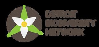 DBM_Logo_HB.png