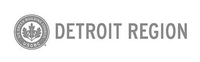 USGBC_DetroitRegion_cmyk.png