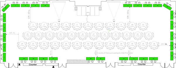 Exhibitor Table Map.jpg