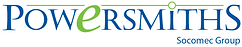 Powersmiths-Socomec Grp logo_Reflex_PMS3