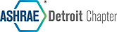 Detroit Logo Horizontal.png