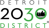 Detroit Established Logo.png