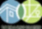 Farr Associates Logo.png