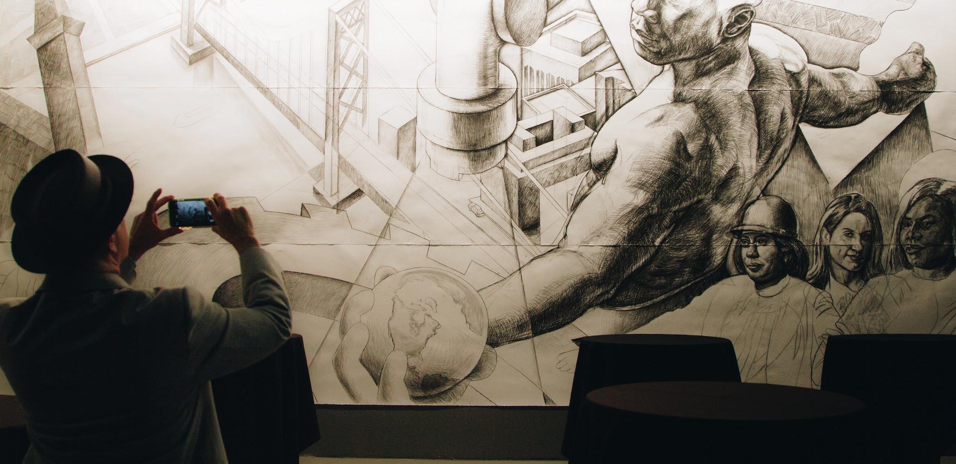 Cobo Center Art6.jpg