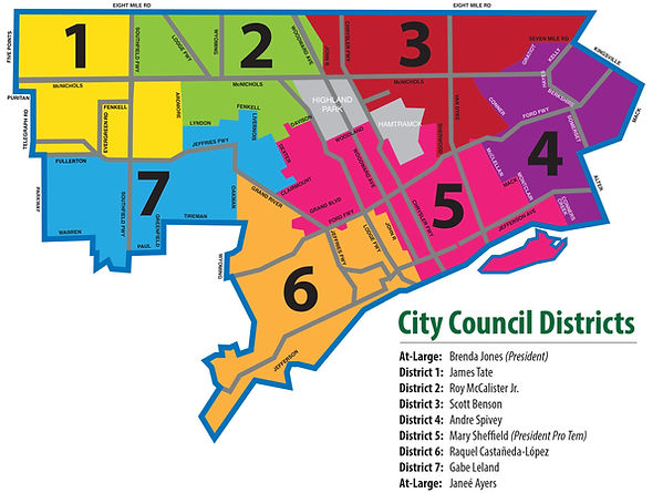 detroit-council-district-map.jpg