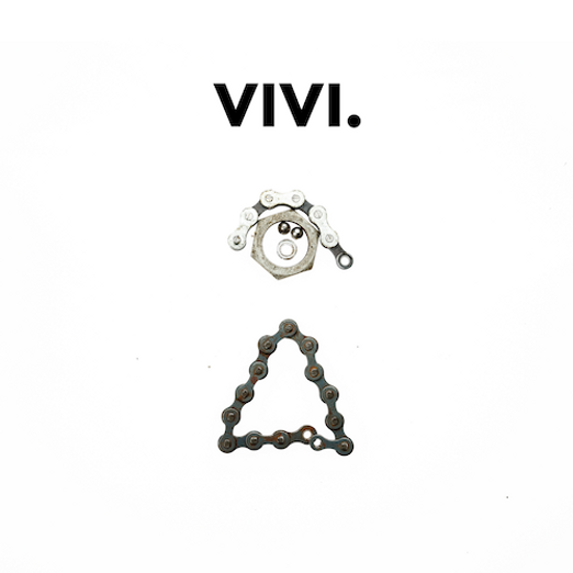 Vivi_500px.png