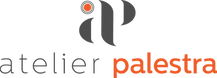 AtelierPalestra_Logo.png