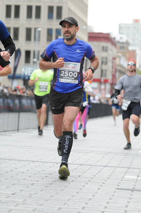 Marathon 2018 SB xlarge.jpg