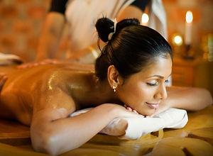 ayurvedic massage in thane.jpg