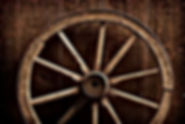 wagon wheel 2.jpg